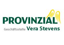 PROVINZIAL Stevens