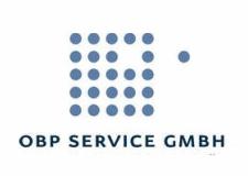 OBP Service GmbH