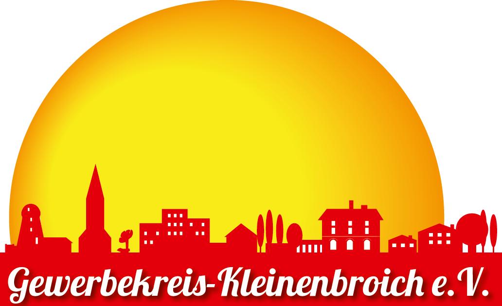 Gewerbekreis-Kleinenbroich